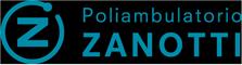 Poliambulatorio Zanotti